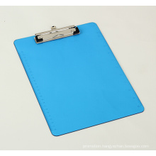 Promotional Gifts for Plastic Clipboard