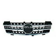 BENZ CAR FRONT GRILLE