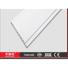 Pvc панель подкладки в фарфоре pvc потолок подкладка interlock panel