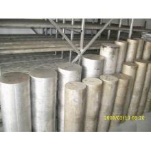 2011 hollow aluminum profile for light bar