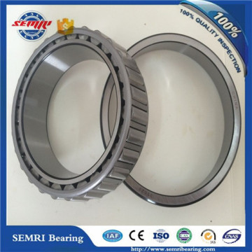 (23334) Tapered Roller Bearing with High Quality