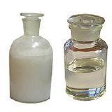 4-Propilciclo-hexanol CAS No. 52204-65-6 1-Hidroxi-4-Propilciclo-hexano