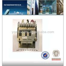 Подъемный трансформатор KM131326