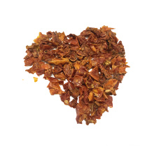 New Crop Dehydrated Tomato Flakes