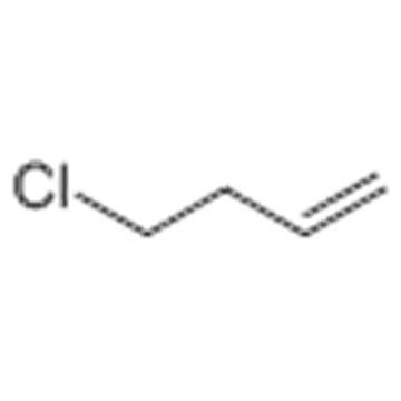 4-CHLORO-1-BUTENE CAS 927-73-1