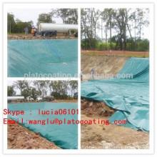 Подкладка для пруда / подкладка для бака / подкладка для рыбной фермы