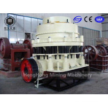 Spring Cone Crusher for Crushing Ore Stones