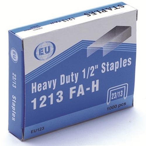 Heavy Duty Staples