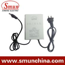 12V3a адаптер переменного/постоянного тока для ЖК-ноутбук