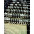 Metal Roofing Galvanized Corrugated Machine