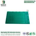 Tg150 PCB  Prototype PCB 2 Layers PCB HASL lead free