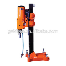 3200W Two Speed Diamond Core Drill 300mm Electric Mining Core Drilling Machine GW8215C