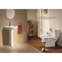 сантехника, набор туалетных воды бассейна