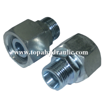 duffield rubber hose adapter hydraulic hose connectors