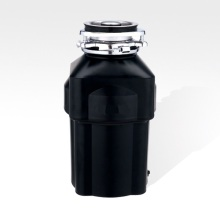 New Kitchen Appliance Food Waste Disposer