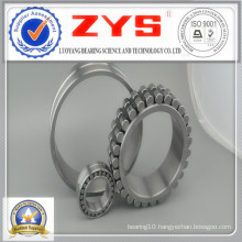 Cylindrical Roller Bearings Nn3032k