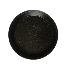 Non Stick Pan Black Dots Bakeware Cake Mould