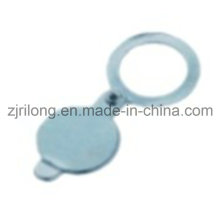 Door Viewer for Safety Df 2144