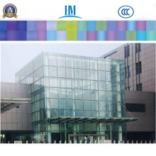 Clear/Stained Glass Panles, Laminated Glass Window Glass