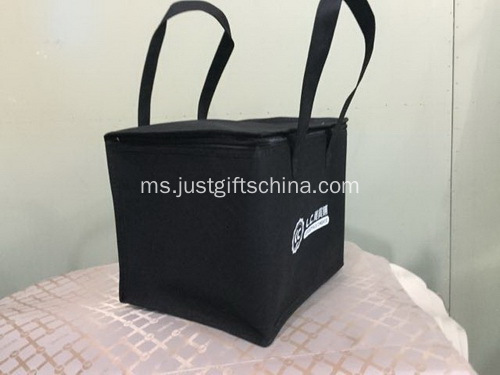 Custom Tote Non-Woven Custom Customized