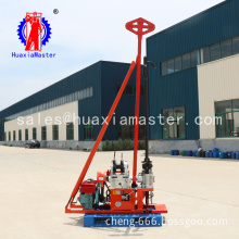 small drilling rig can spt drilling/core drilling rig price