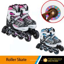 sapatos de skate com skate / loja de skate online