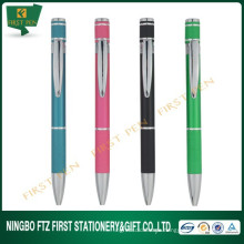 Promotional Metal Pens With Logo