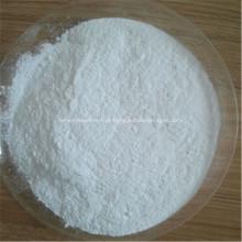 Água Sanitizante Químico Pó Comprimido Granular SDIC