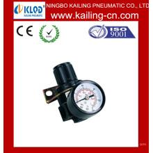 Baixa pressão ar regulador Ar2000, boa qualidade