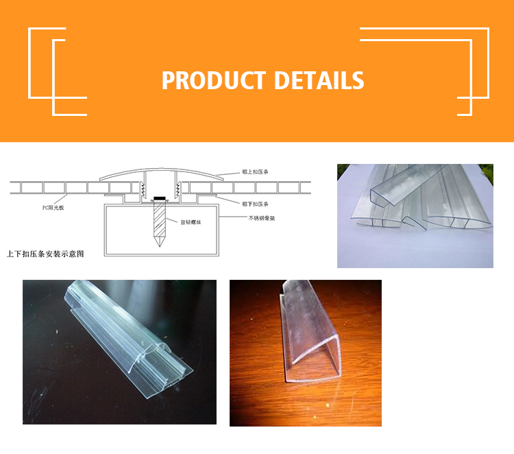 Product Details-Profile