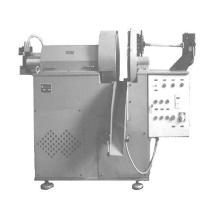 Clutch Facing Weaving Machine (SJ414)