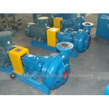 Mining Processing Equipment Sand Dredging Pump