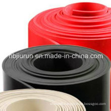 Weather Resistant Nr Natural Rubber Floor Mat / Roll