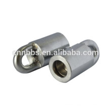 OEM 316 stainless steel machining parts
