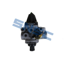 XGMA Loader Parts 89C0014 Pressure Regulating Valve