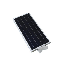 Reliable and Cheap solar led motion light