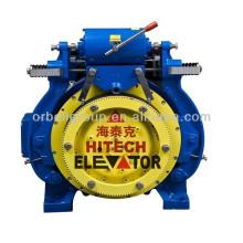Machine de traction par ascenseur KDS / KDS lift engine-WTY1 series