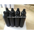 Rotary High quality gas bottle for CO2