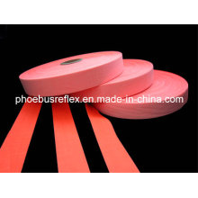 Farbe Reflexmaterial (FBS-CRM001)