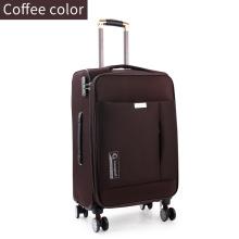 Bolsas de equipaje Oxford Bolsas de viaje al por mayor.