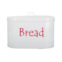 Bread Bin for Kitchen Counter
