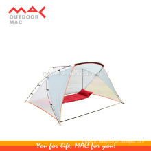 Low Price Advertising Camping Tent
