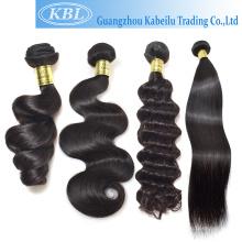 КБЛ 10-дюймовый бразильский свободная/объемная волна волосы сотка,седые волосы переплетения,человеческие волосы купить оптом волосы переплетения бразильский человеческих КБЛ 10-дюймовый бразильский свободная/объемная волна волосы сотка,седые волосы перепл
