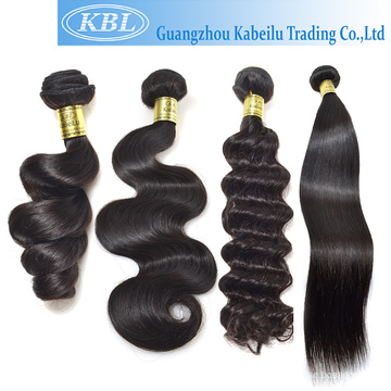 KBL 10 inch brazilian loose/body wave hair weaving,gray hair weave,human hair buy bulk hair weave brazilian human KBL 10 inch brazilian loose/body wave hair weaving,gray hair weave,human hair buy bulk hair weave brazilian human