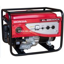 Honda hot selling convenient gasoline generator set