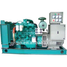 50hz, 220V yuchai diesel engine with worldwide mainten service