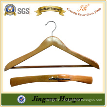 High Quality Wooden Hanger