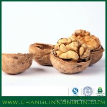 Органические белки новые продукты alibaba экспорт в америку свет янтарные половинки гайка