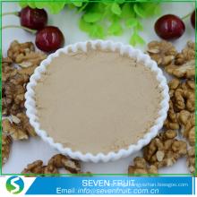 2016 factory supply walnut flour powder pharm grade