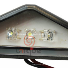 Luces de LED de baja potencia térmica Truck y vehículos